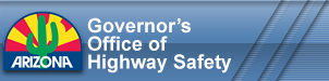 Governor's Office of Highway Safety